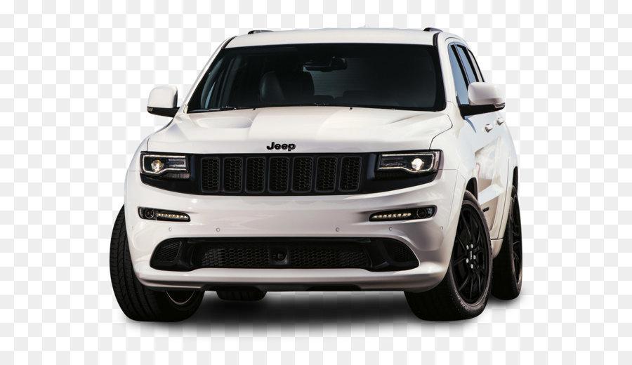 8800 Gambar Mobil Jeep Grand Cherokee Srt Gratis