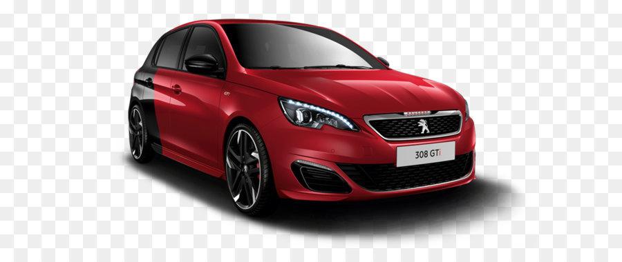 Peugeot EX1 Concept Car Sport Utility Vehicle Peugeot 4008   Peugeot PNG