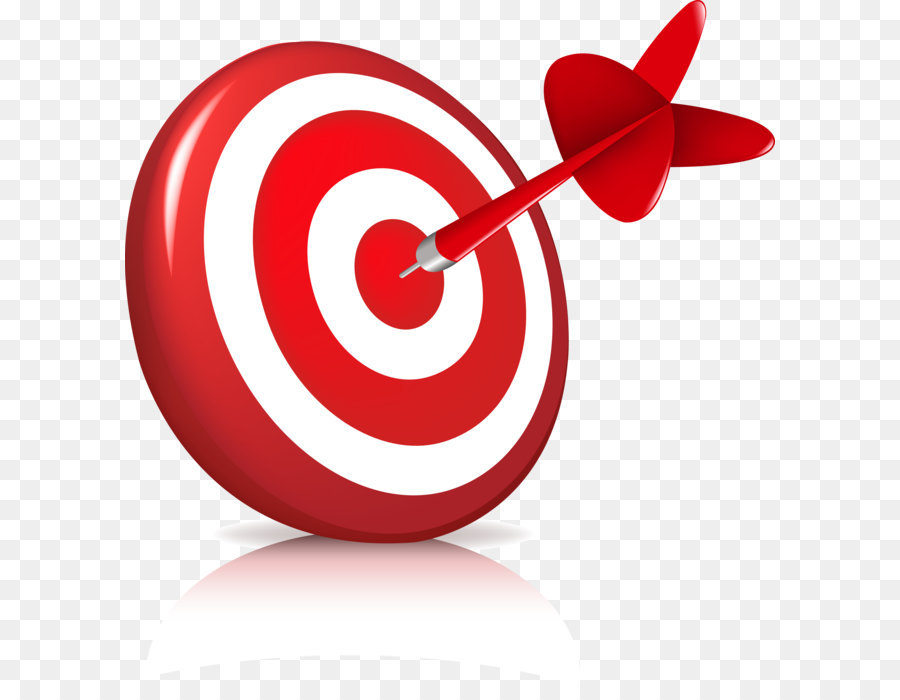 Stock Photography Goal Target Corporation Clip Art