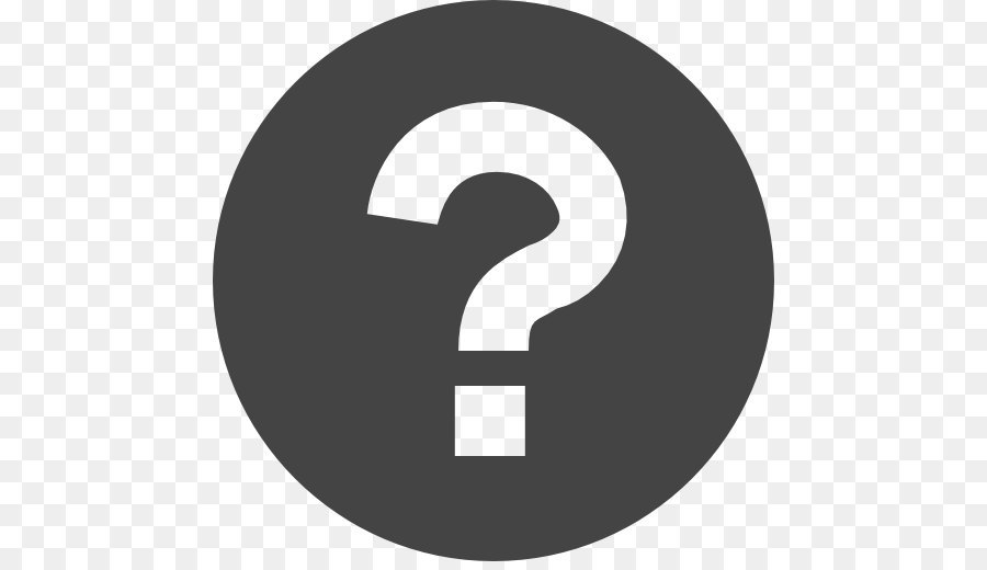 grayscale scalable vector graphics icon question mark png png rh kisspng com question mark vector png question mark vector red