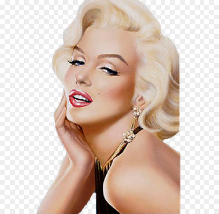 Marilyn Monroe Drawing Art Idea Marilyn Monroe Png Png