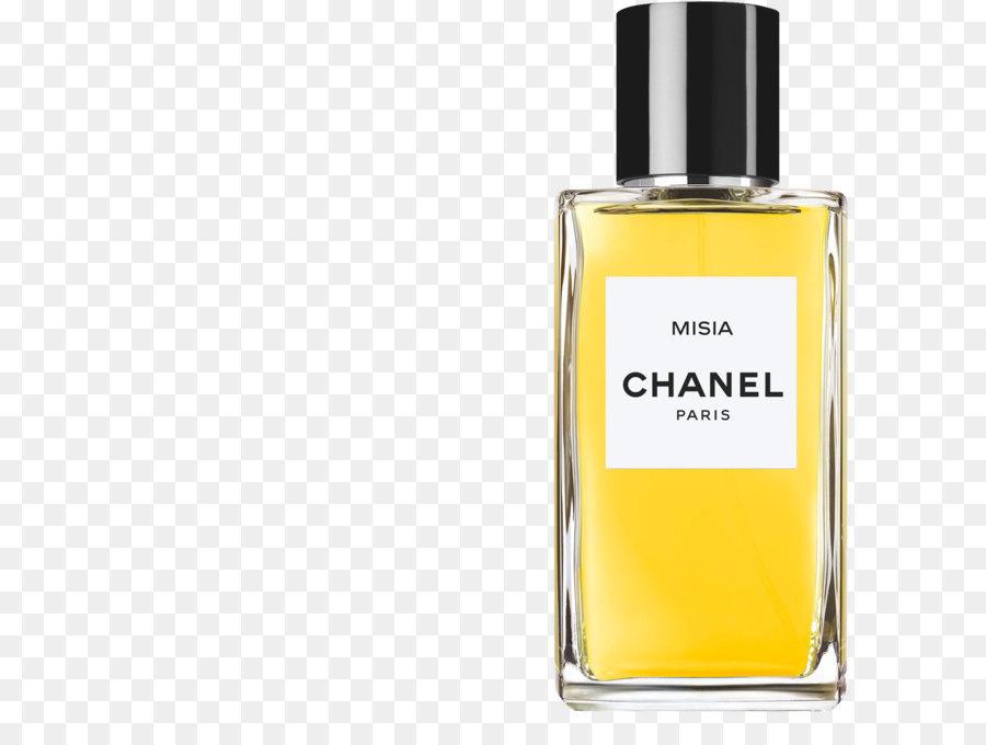 Chanel Coco Mademoiselle Perfume Eau De Toilette Note Perfume Png