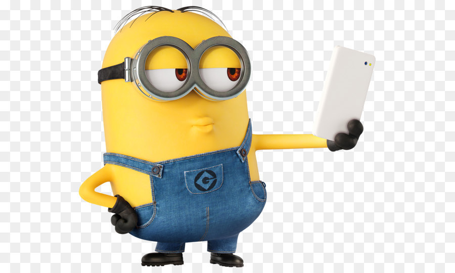 Bob Der Minion Kevin Der Minion Stuart The Minion Schergen Png Png