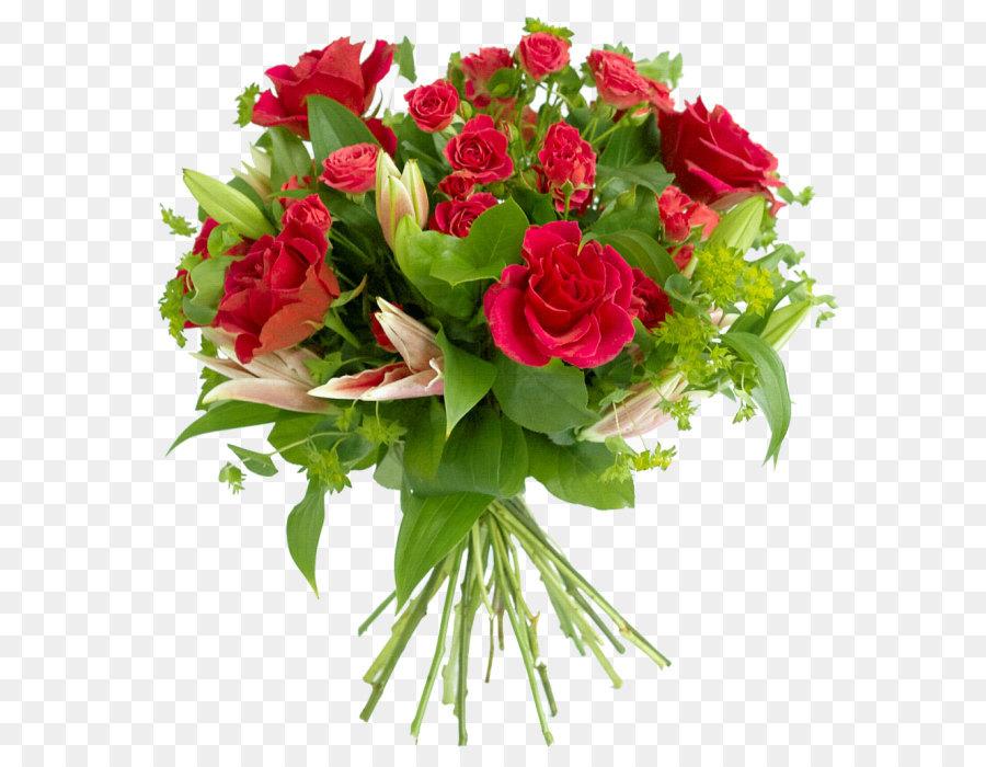 Birthday Vinegar valentines Holiday Wish Igor Kornilov - Bouquet ...