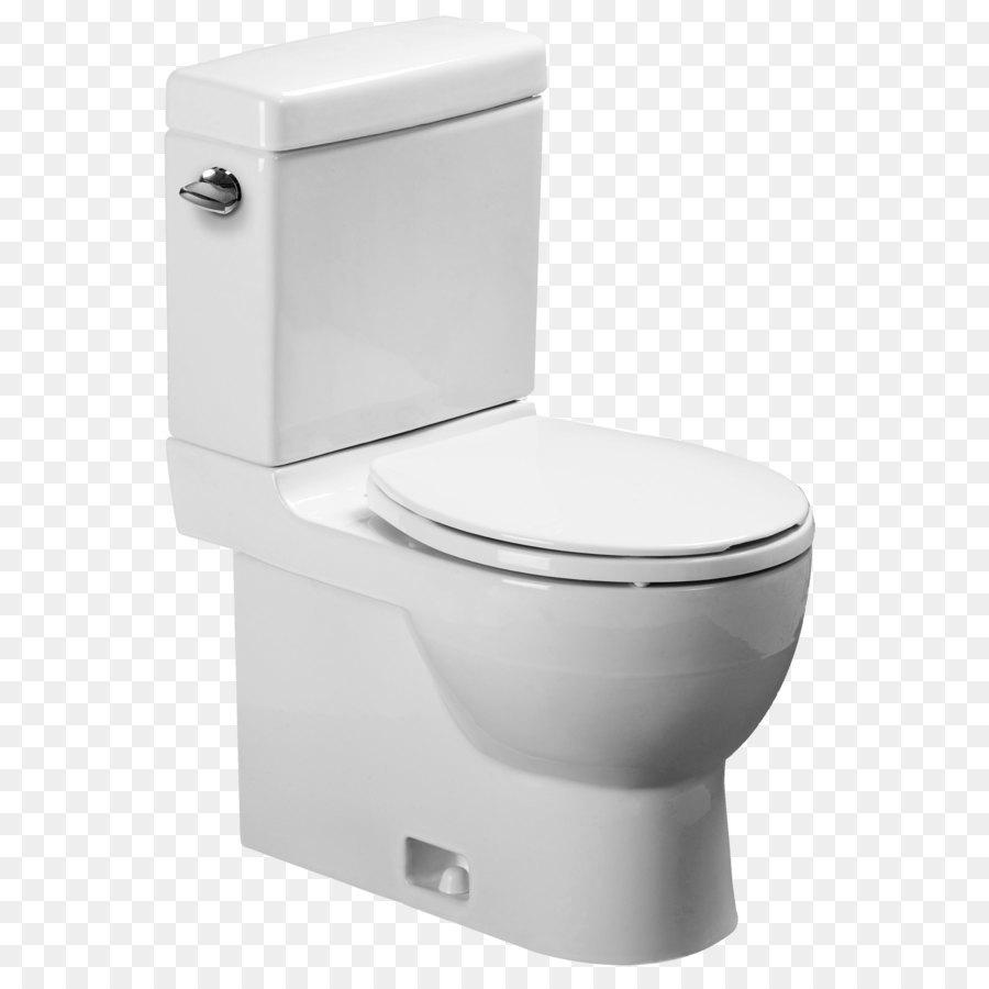 English Translation Flush toilet Tureng dictionary - Toilet PNG png ...