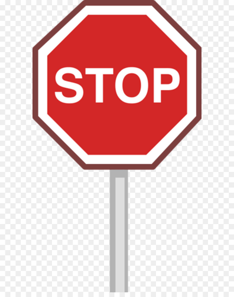 stop sign illustration sign stop png png download 900 1553 rh kisspng com stop sign coloring page stop sign coloring page