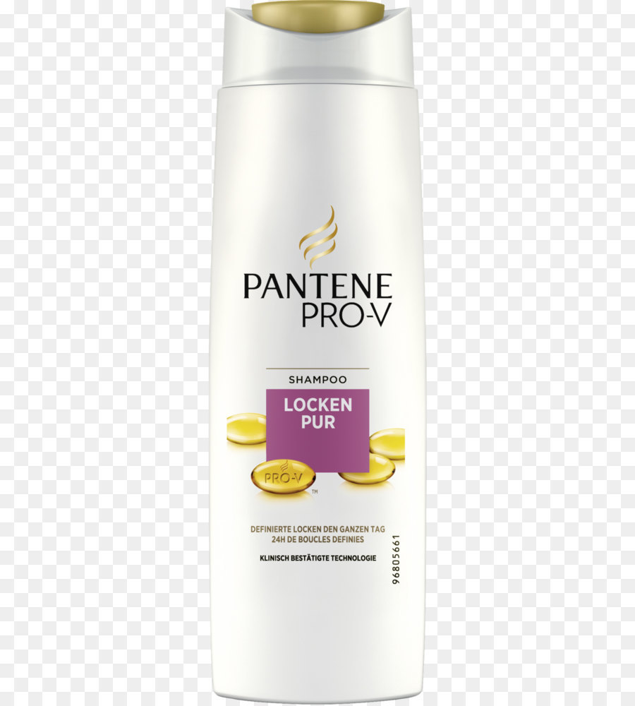 shampoo pantene hair conditioner drugstore shampoo png