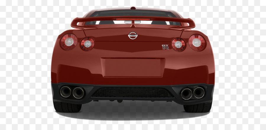 2010 Nissan GT R 2014 Nissan GT R 2017 Nissan GT R 2018 Nissan GT R Nissan  Skyline GT R   Nissan GTR PNG