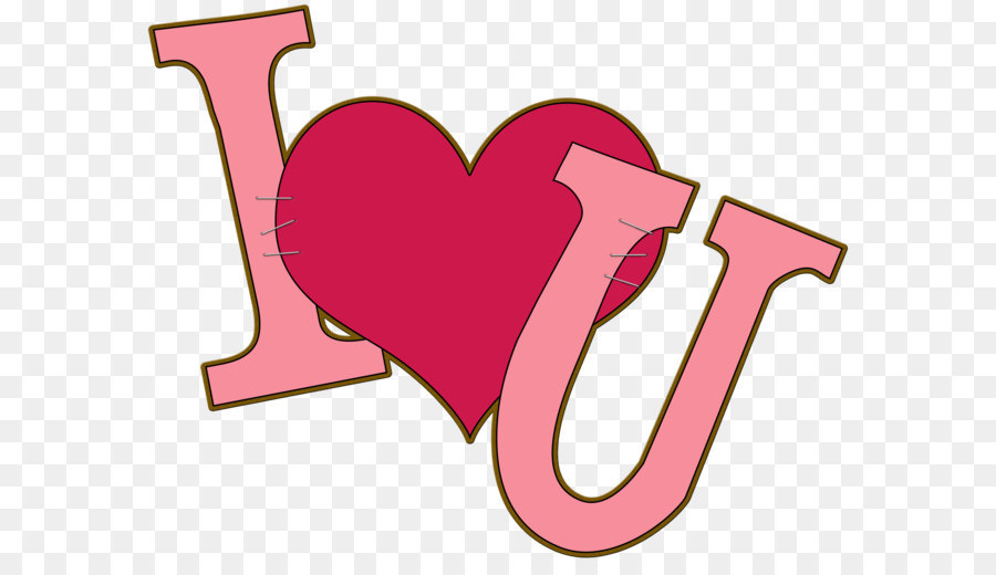 free love clip art i love you png png download 2322 1837 free rh kisspng com i love you clip art animated i love you clipart downloads