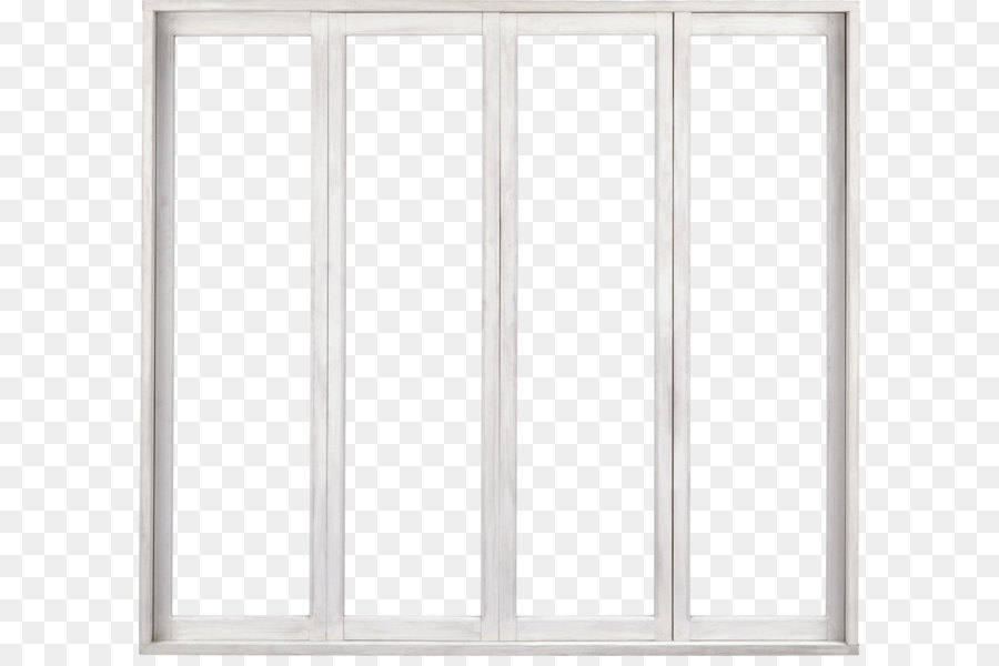 Window Sliding Glass Door The Home Depot Patio Window Png Png