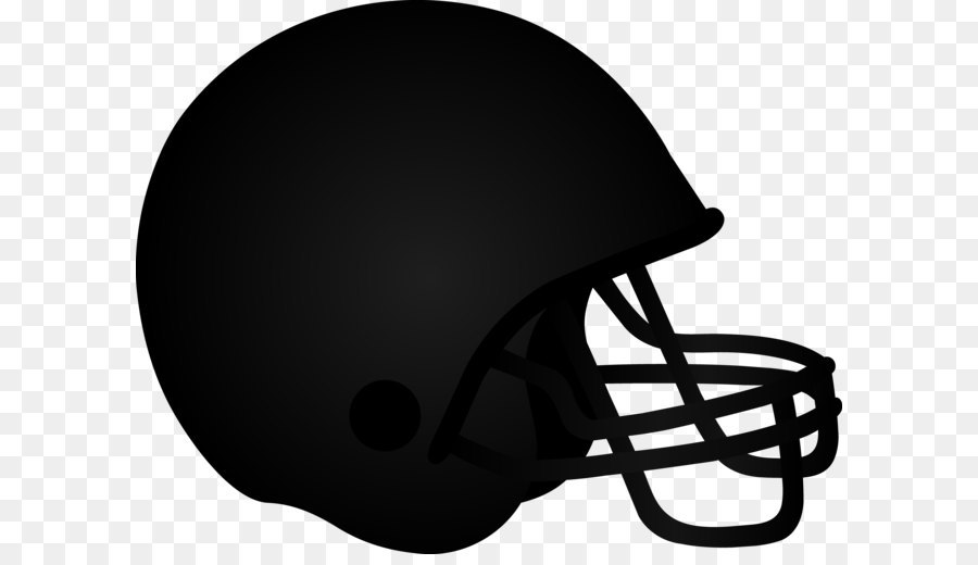 nfl football helmet american football detroit lions clip art rh kisspng com football helmet clipart black football helmet clipart vector