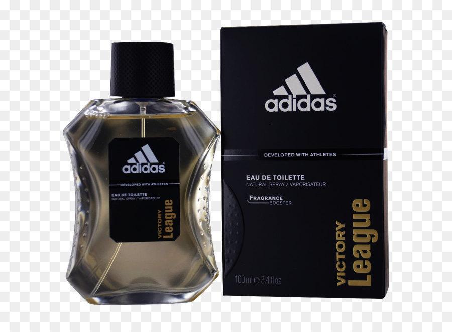 Eau De Toilette Perfume Adidas Eau De Cologne Aftershave Perfume