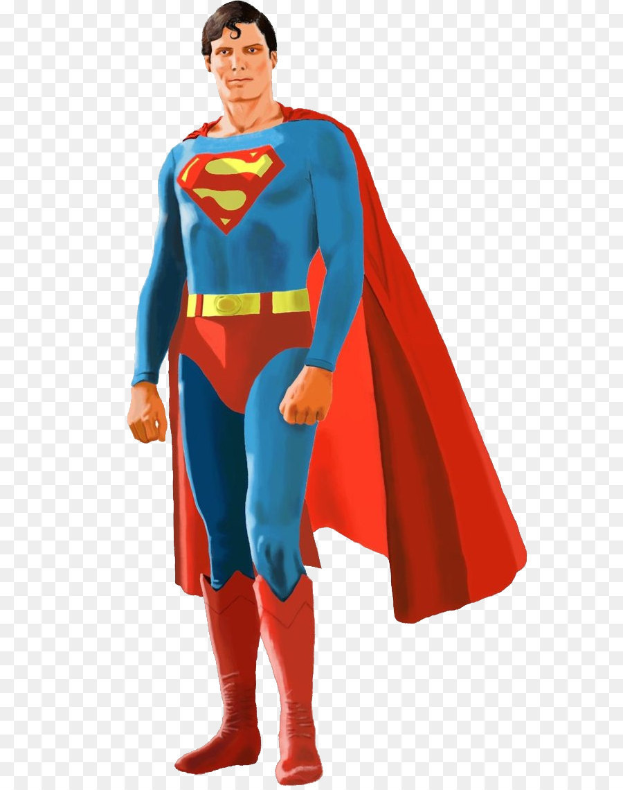 superman logo christopher reeve superman png png download 625 rh kisspng com Male Superhero Costumes Female Superhero Costumes