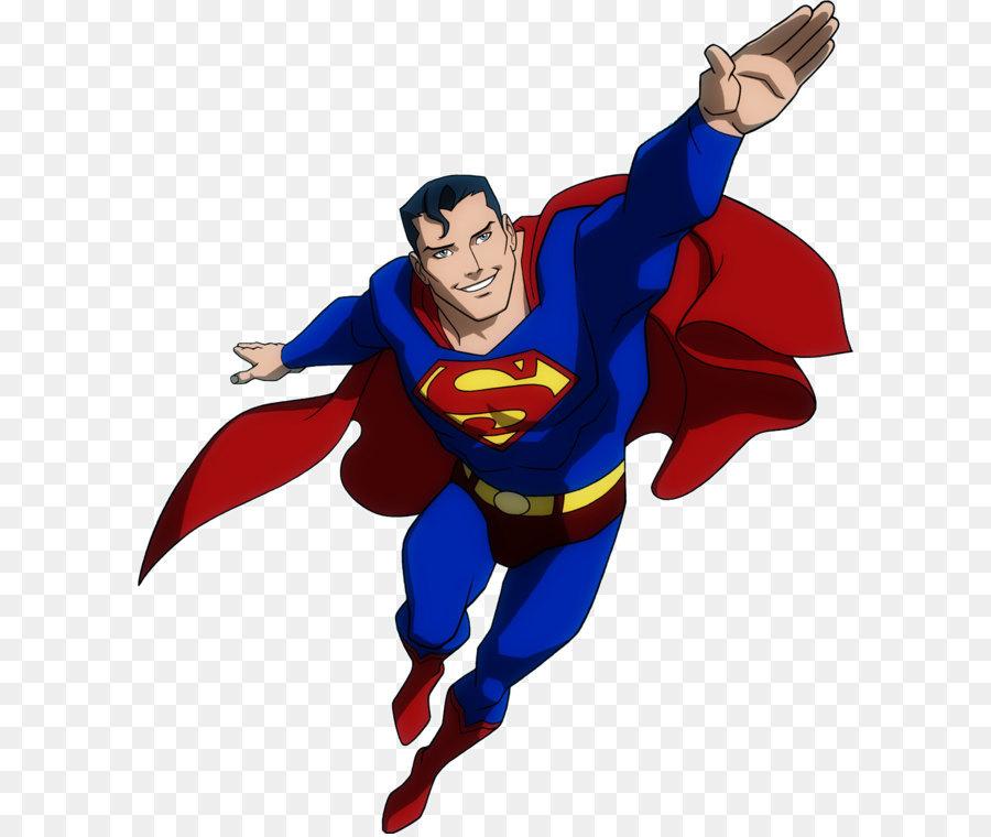 Batman V Superman Dawn Of Justice Batman V Superman Dawn Of