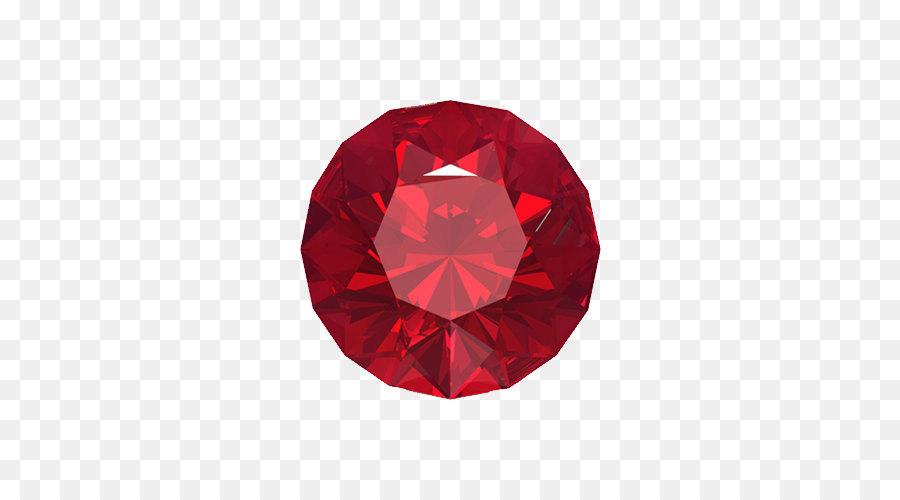 Ruby Gemstone Corundum Ruby Png Png Download 500 500