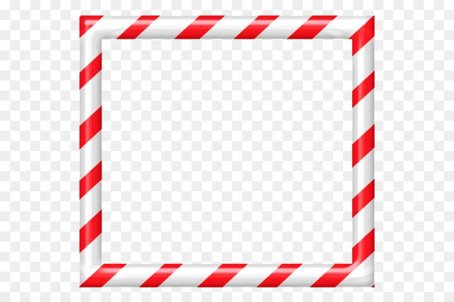 El Color de la barra de encuadre Formatos De Archivo De Imagen - 760 ...