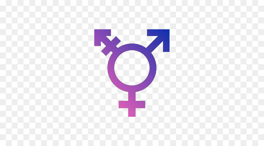 Male And Female Symbols Png Download 500500 Free Transparent