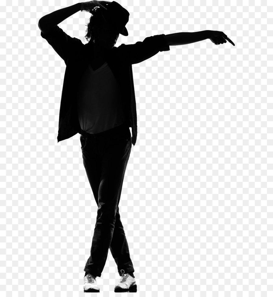 michael jackson moonwalk - 500×500