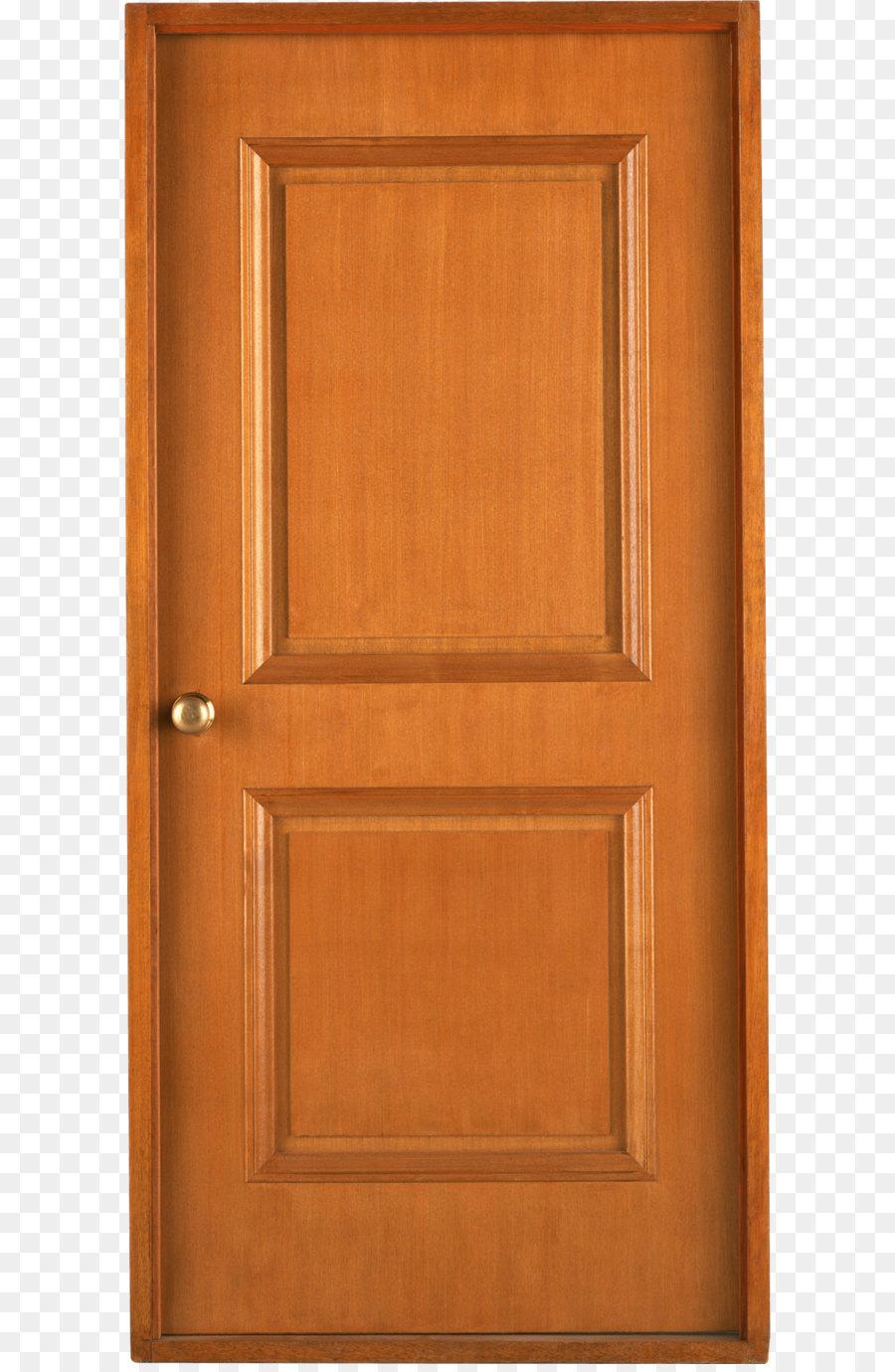 Door Icon - Wood door PNG & Door Icon - Wood door PNG png download - 1279*2699 - Free ...