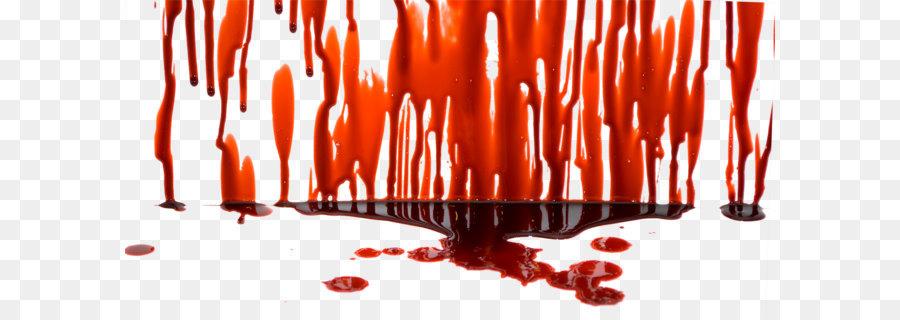 La Sangre Fondo De Pantalla