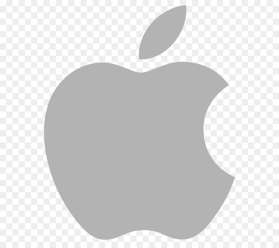 logo apple scalable vector graphics apple logo png png download