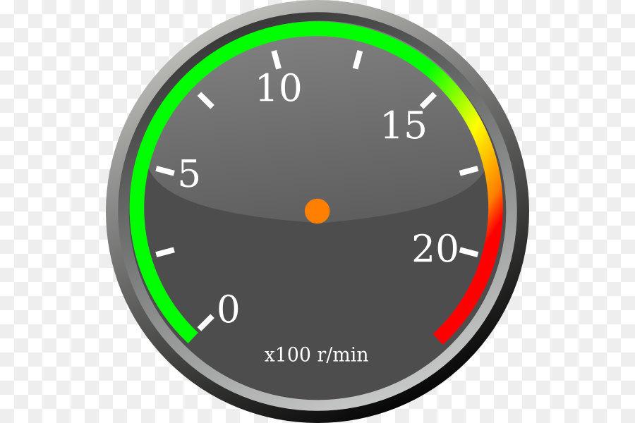 gauge icon speedometer clip art speedometer png png