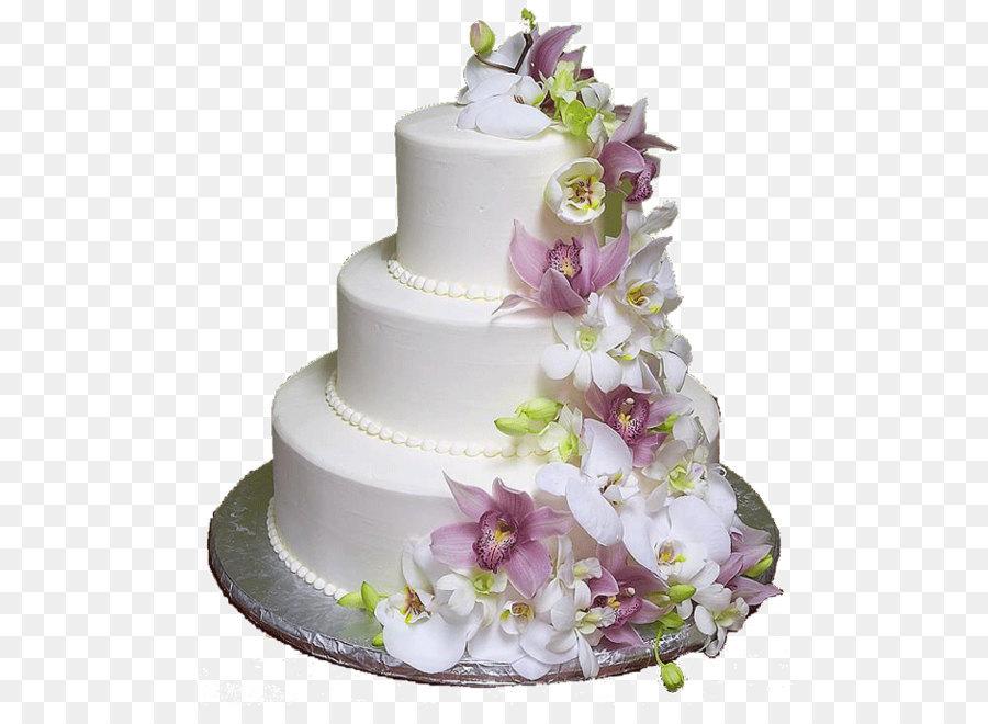 Wedding Cake Torte Bakery Birthday Cake Cafe Wedding Cake Png Png