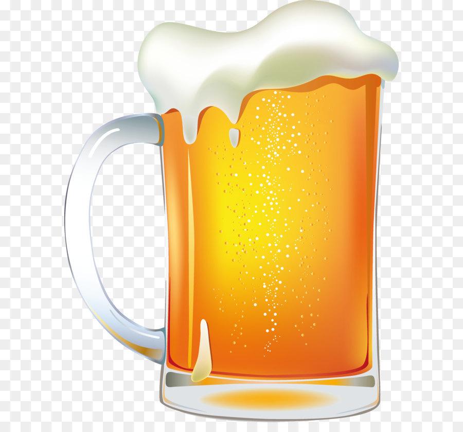 beer glassware drink clip art beer png image png download 3064 rh kisspng com clipart beer glass clipart beer can