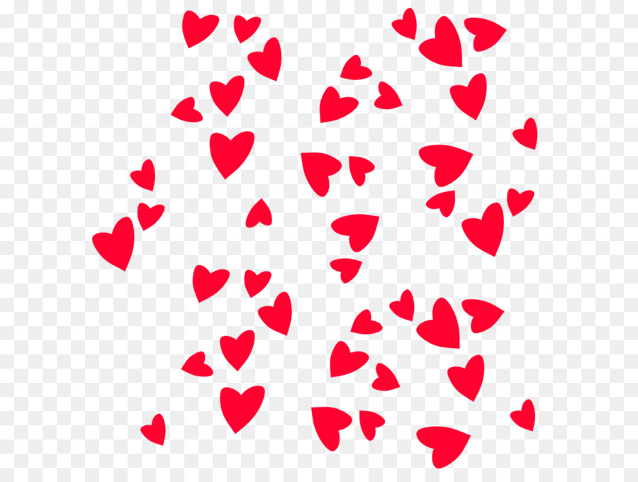 valentines day clip art happy valentines day png png