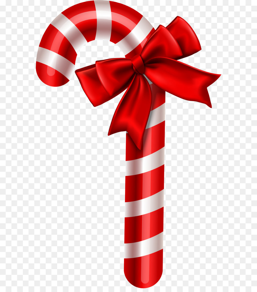 candy cane christmas ornament clip art christmas candy png
