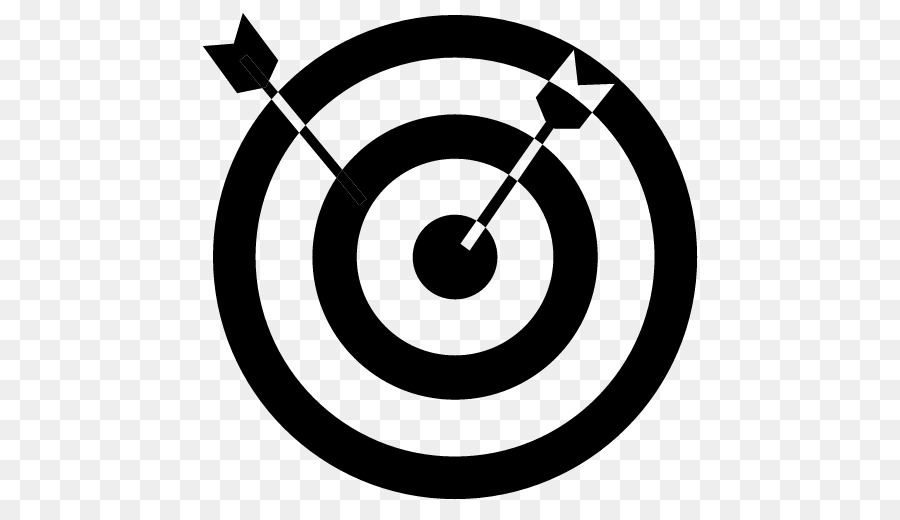 darts clip art target png png download 512 512 free Black and White Number 1 Black and White Number 2
