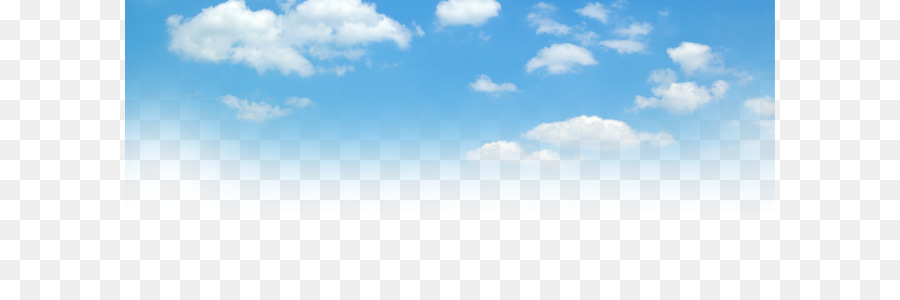 St. Nicholas Images >> Blue sky and white clouds png download - 1920*860 - Free Transparent Blue png Download.