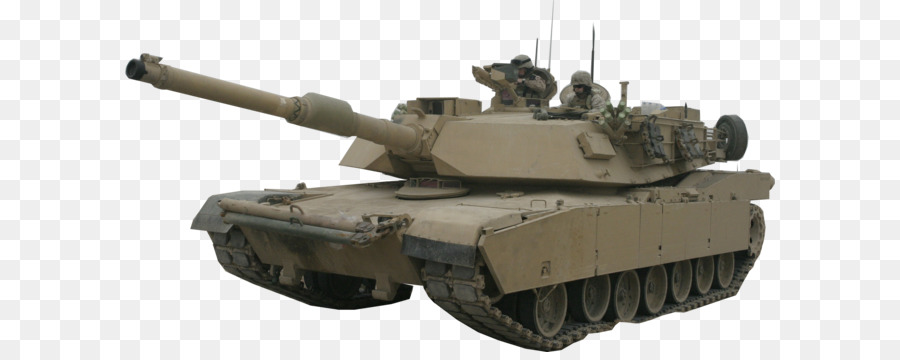 Chiến tìm kiếm Súng pháo Churchill - Xe tăng tăng ảnh bọc