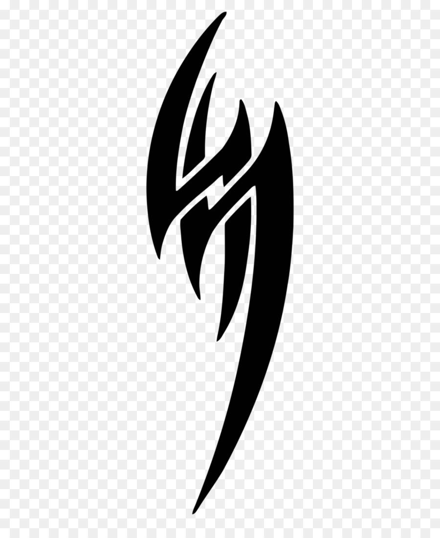 Tekken 6 Jin Kazama Kazuya Mishima Tattoo Heihachi Mishima Tattoo