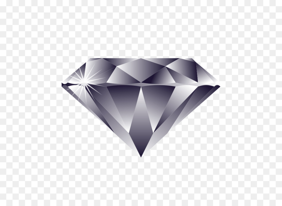 diamond clip art diamond png image png download 800 800 free rh kisspng com Transparent Frames Diamonds Diamond Transparent Background