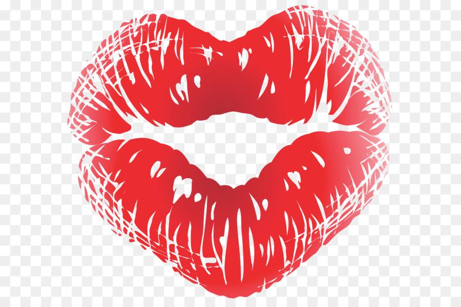 baby kissing clip art kiss png image png download 2254 2046 rh kisspng com Blowing Kisses Clip Art Free Starfish Clip Art Free