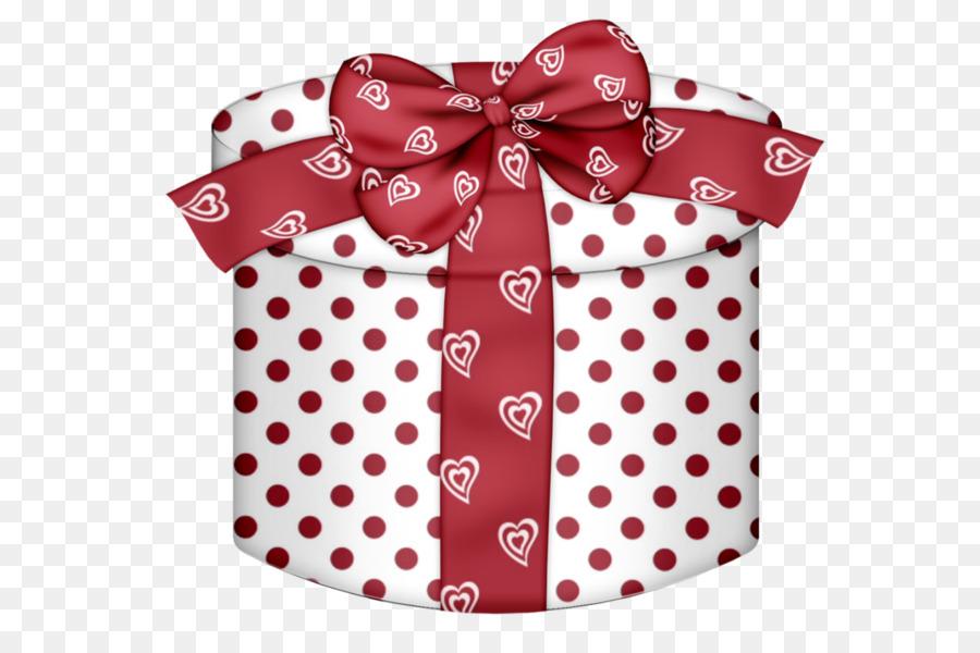 gift box clip art gift box png image