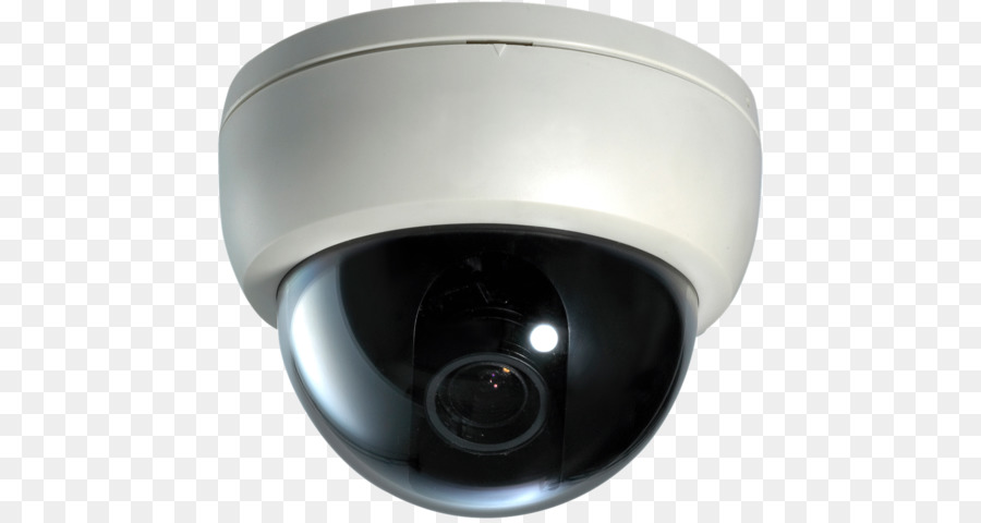 Wireless Security Camera Closed Circuit Television Camera