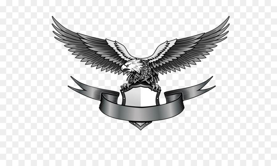 Logo Eagle - Eagle logo PNG image, free download png download - 1023 ...