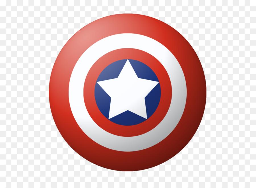 captain america u0026 39 s shield black widow iron man