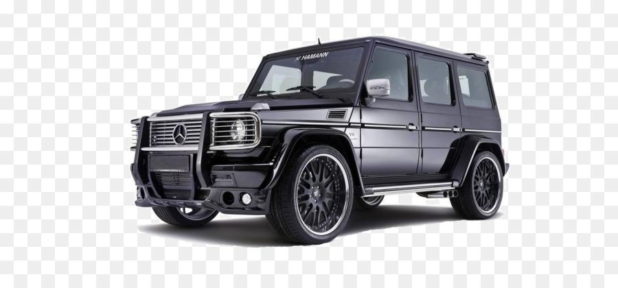 Mercedes-Benz SLS AMG Brabus Car Mercedes-AMG - Black Mercedes G ...