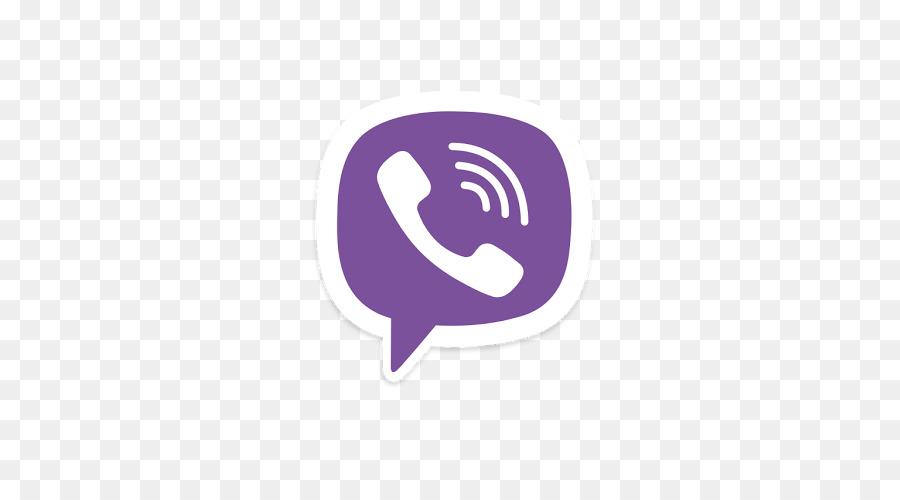 Iphone line whatsapp messaging apps viber 1024*1024 transprent.