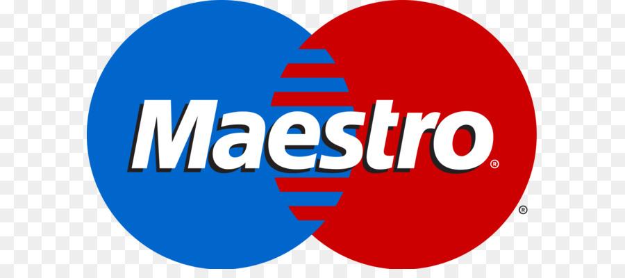 maestro debit card credit card payment v pay mastercard logo png rh kisspng com mastercard logo 2018 png mastercard logo png images