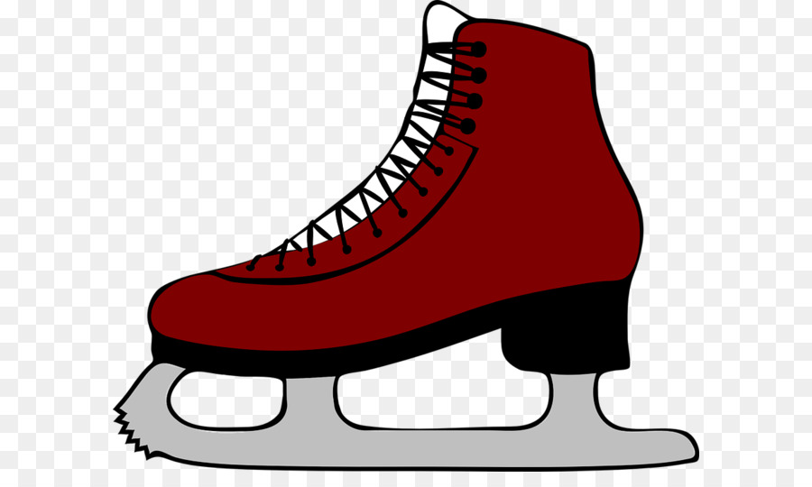 ice skating ice skate figure skating clip art ice skates png png rh kisspng com ice skating clip art ice skating clip art black and white