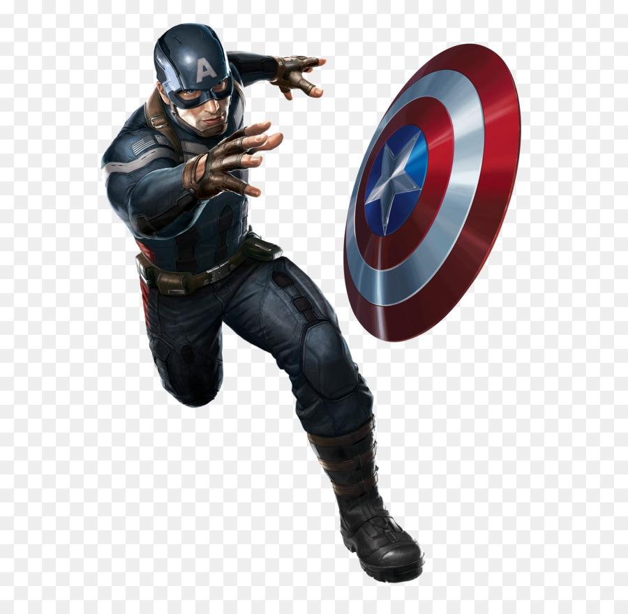 captain america black widow nick fury iron man bucky