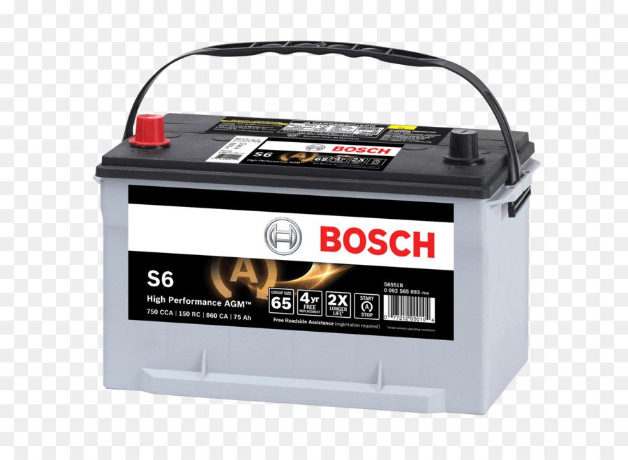 car ford explorer toyota corolla battery car battery png png rh kisspng com toyota corolla car battery cost toyota corolla car battery warranty