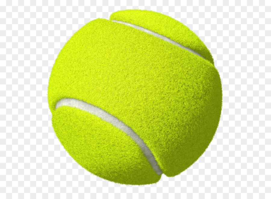 Tennis Ball Cricket The Us Open Tennis Tennis Ball Png Image Png