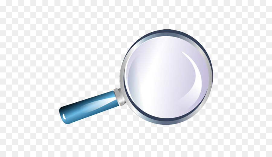 loupe magnifying glass icon loupe png image png download