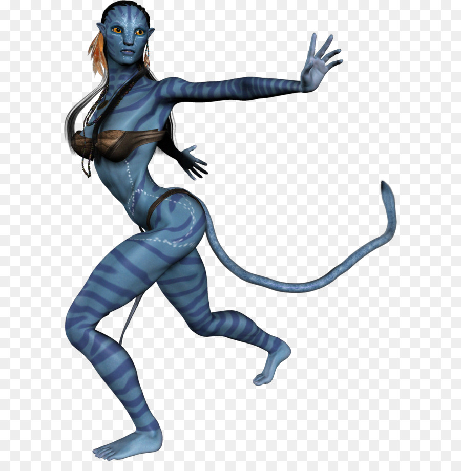 neytiri avatar film - avatar png png download - 898*1244 - free