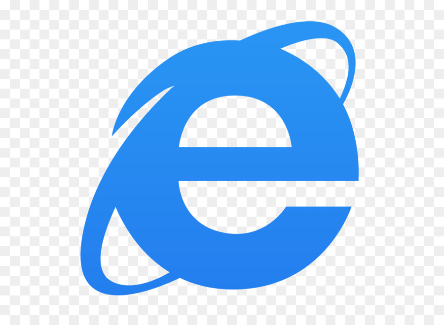 دانلود مرورگر اینترنت برای ویندوز 7